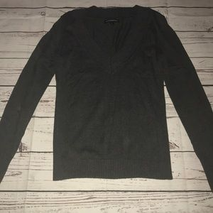 👩🏻Women's Pre-owned EXPRESS Sweater❗️